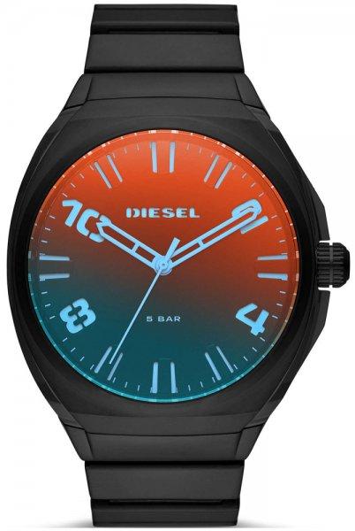 Zegarek Diesel DZ1886 - duże 1
