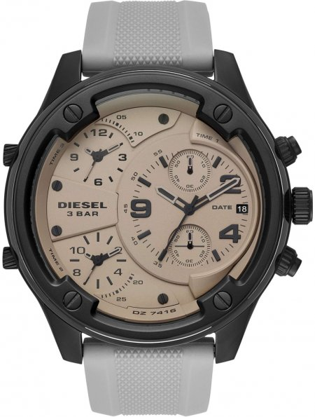 Zegarek Diesel DZ7416 - duże 1