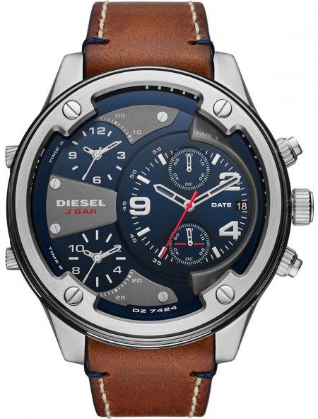 Zegarek Diesel  DZ7424 - duże 1