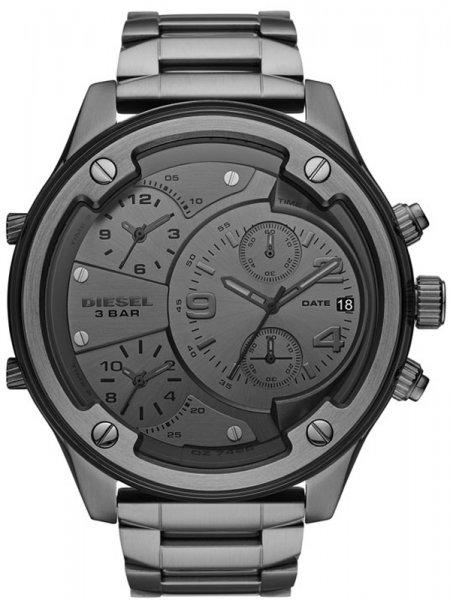 Zegarek Diesel DZ7426 - duże 1
