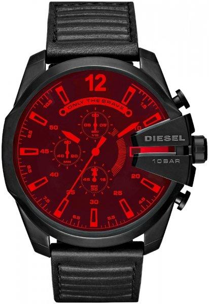 Zegarek Diesel DZ4460 - duże 1