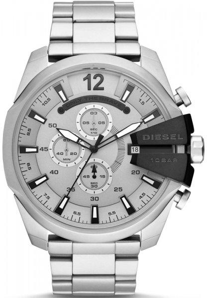 Zegarek Diesel DZ4501 - duże 1