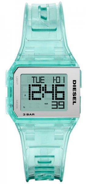 Zegarek Diesel  DZ1921 - duże 1