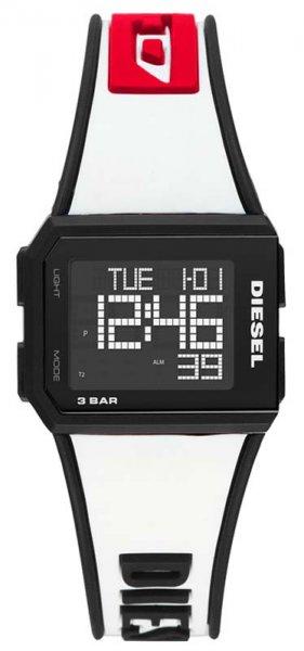 Zegarek Diesel DZ1922 - duże 1