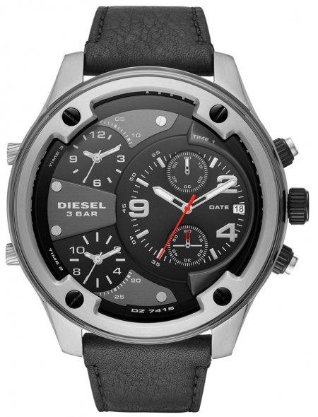 Zegarek Diesel DZ7415 - duże 1