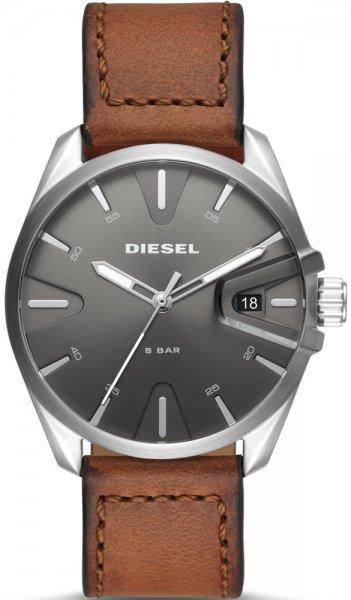 Diesel DZ1890 MS9 Chrono