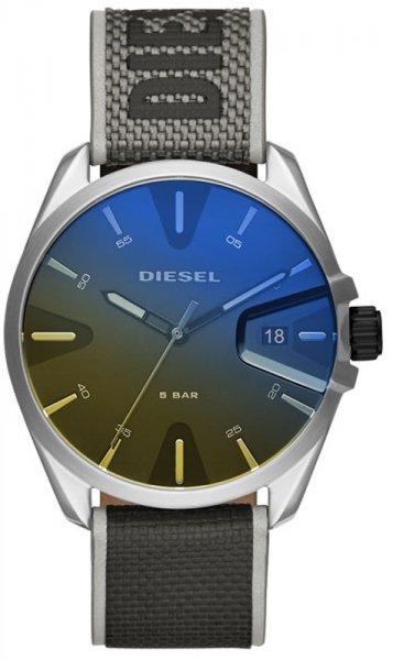 Zegarek Diesel  DZ1902 - duże 1