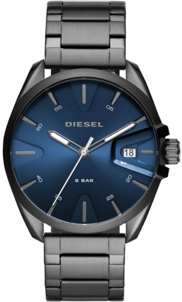 Zegarek Diesel  DZ1908 - duże 1