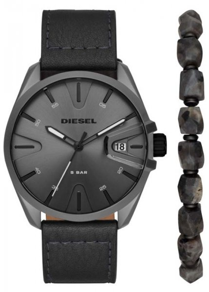 Zegarek Diesel DZ1924 - duże 1