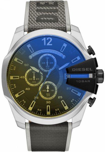 Zegarek Diesel  DZ4523 - duże 1