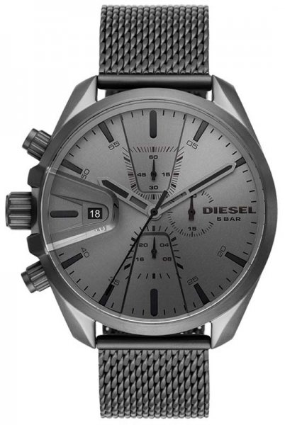 Zegarek Diesel  DZ4528 - duże 1