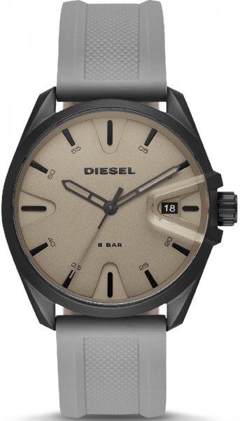 Zegarek Diesel  DZ1878 - duże 1