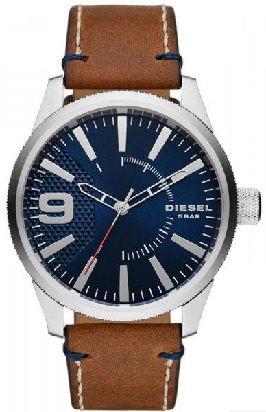 Zegarek Diesel  DZ1898 - duże 1