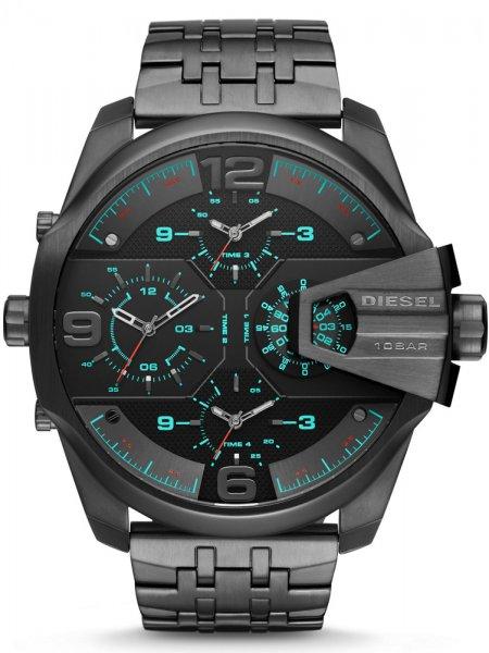 DZ7372 - zegarek męski - duże 3