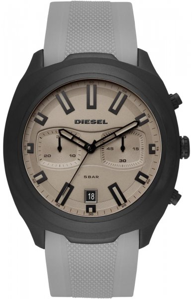 Zegarek Diesel DZ4498 - duże 1