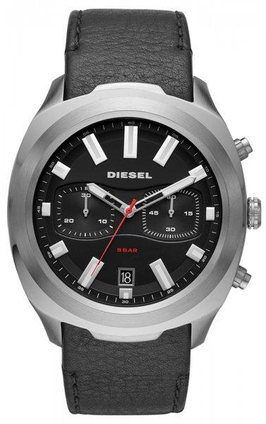 Zegarek Diesel DZ4499 - duże 1
