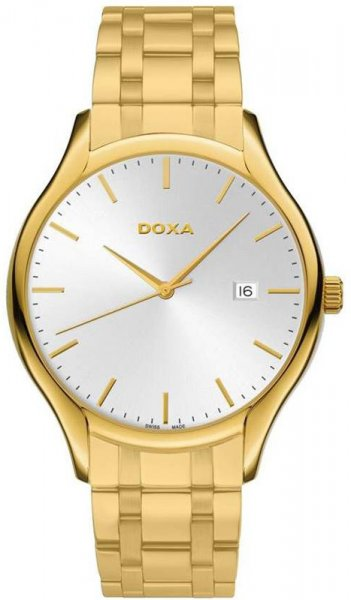 215.30.021.11 - zegarek męski - duże 3