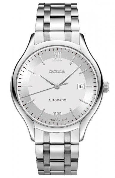 Doxa 216.10.012.10 Challenge Challenge Automatic