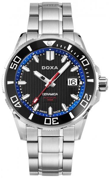 707.10.191.10 - zegarek męski - duże 3