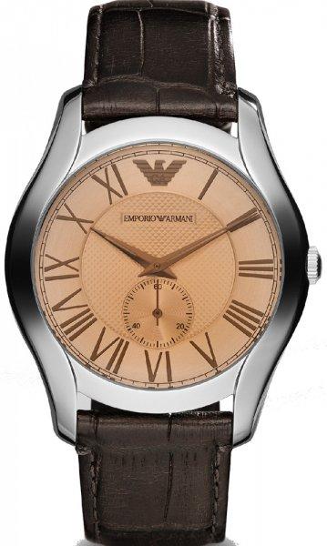 AR1704 - zegarek męski - duże 3