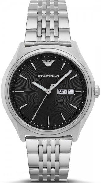 AR1977 - zegarek męski - duże 3