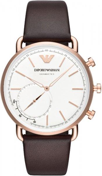 Zegarek Emporio Armani ART3029 - duże 1