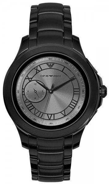 Zegarek Emporio Armani ART5011 - duże 1