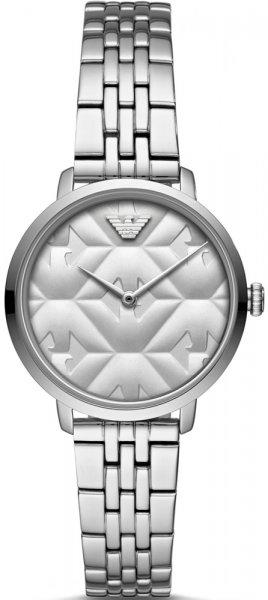 Zegarek Emporio Armani AR11213 - duże 1