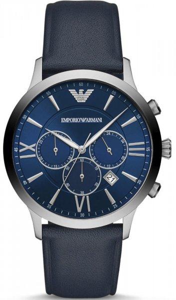 Zegarek Emporio Armani  AR11226 - duże 1
