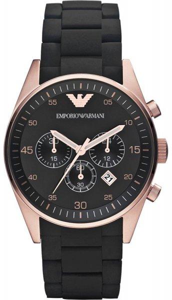 AR5905 - zegarek męski - duże 3