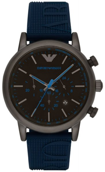 AR11023 - zegarek męski - duże 3