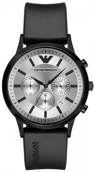 AR11048 - zegarek męski - duże 3