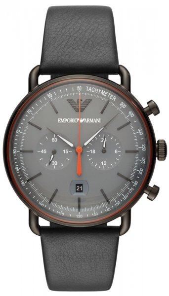 Zegarek Emporio Armani AR11168 - duże 1
