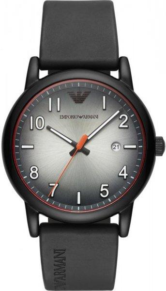 Zegarek Emporio Armani AR11176 - duże 1