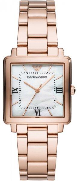 Zegarek Emporio Armani AR11177 - duże 1