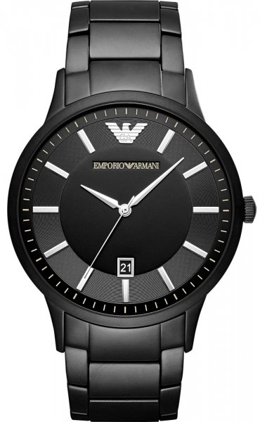 Zegarek Emporio Armani AR11184 - duże 1