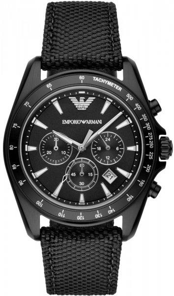 AR6131 - zegarek męski - duże 3