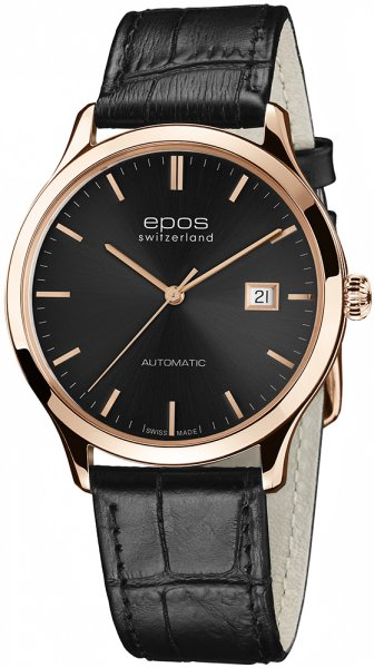 Zegarek Epos 3420.152.24.14.15 - duże 1