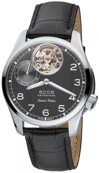 Zegarek Epos 3434.183.20.34.25 - duże 1