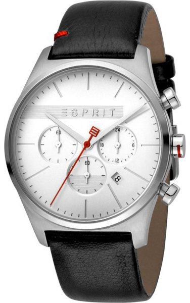 Zegarek Esprit ES1G053L0015 - duże 1