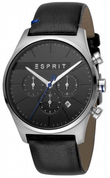 Zegarek Esprit ES1G053L0025 - duże 1