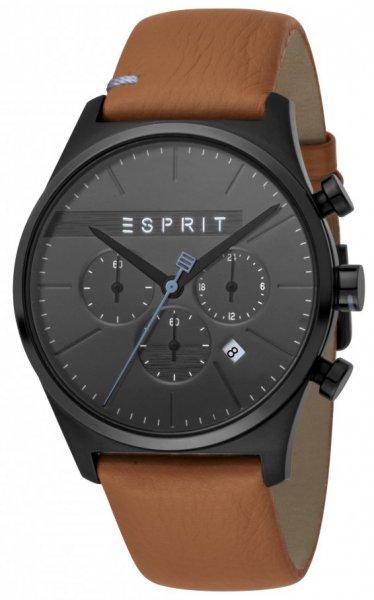 ES1G053L0035 - zegarek męski - duże 3