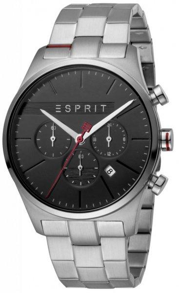 Zegarek Esprit ES1G053M0055 - duże 1