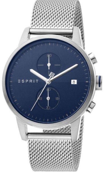 Zegarek Esprit ES1G110M0075 - duże 1