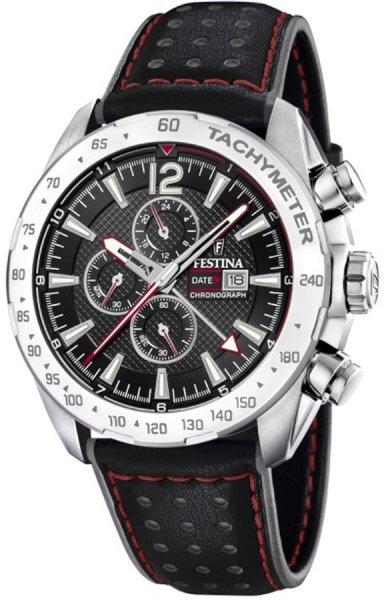 Festina F20440-4 Chronograf Sport Chronograph