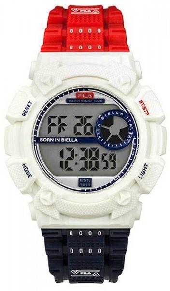 Zegarek Fila  38-312-003 - duże 1