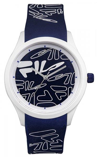 Zegarek męski Fila filastyle 38-129-203 - duże 1