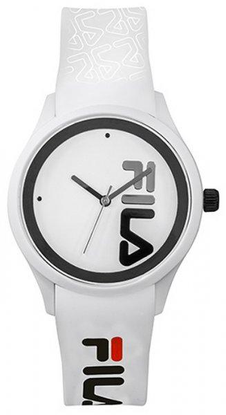 Zegarek męski Fila filastyle 38-129-210 - duże 1