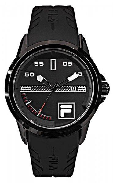 Zegarek Fila  38-170-001 - duże 1
