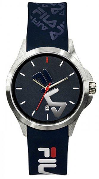 Zegarek Fila 38-181-004 - duże 1
